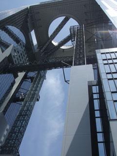 skybuild.jpg