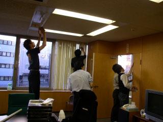 souji2005.jpg